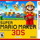 Super Mario Maker [3DS] [Español] [Mega] [Mediafire]