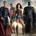 """""""Liga da Justiça"""" pode se tronar o maior fracasso do Universo da DC!"""