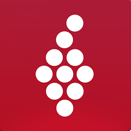 Download Vivino 8.12.8 APK for Android