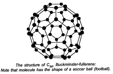 c60 buckminsterfullerene
