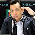 "Duterte tells 'Trililing': 'Adre, kung bright ka, bakit hindi ka Vice President?"""