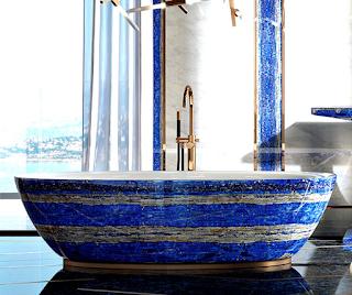 lapis-lazuli-rose-quartz-bathtub