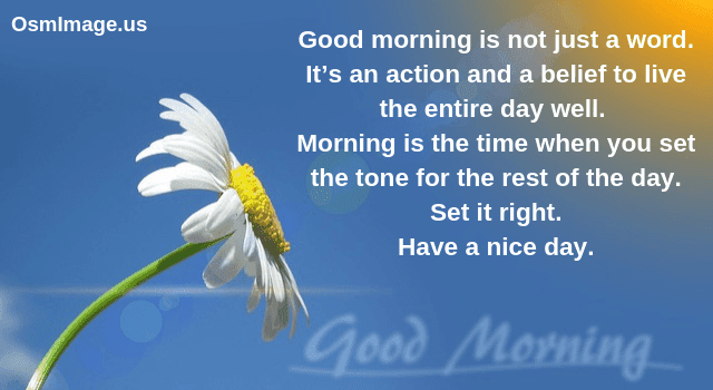 Beautiful-Good-Morning-Images-With-Quotes