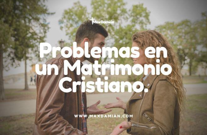 discusiones-en-un-matrimonio-cristiano