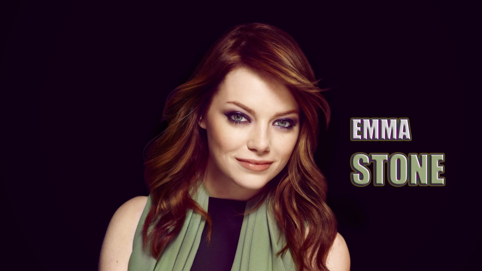 Global Pictures Gallery Emma Jean Stone Full Hd Wallpapers-2569