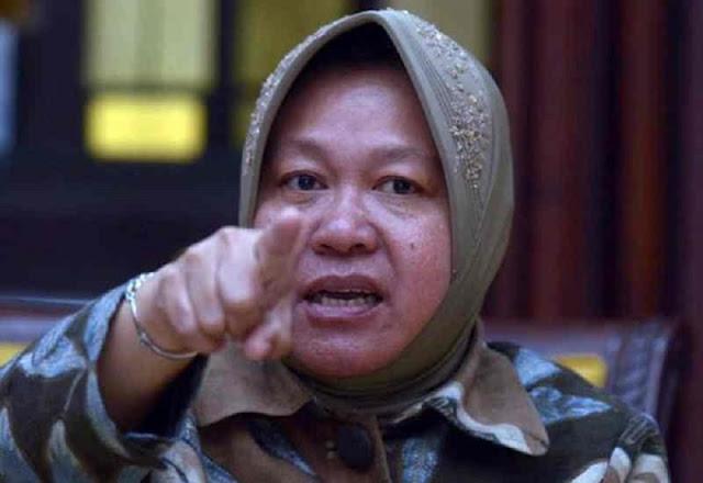 Kritik Risma Polisikan Penghinanya, Guru Besar UII: Harusnya Dimaafkan