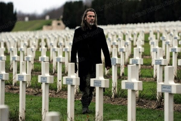 """Résultat de recherche d'images pour """"florent pagny le soldat"""""""