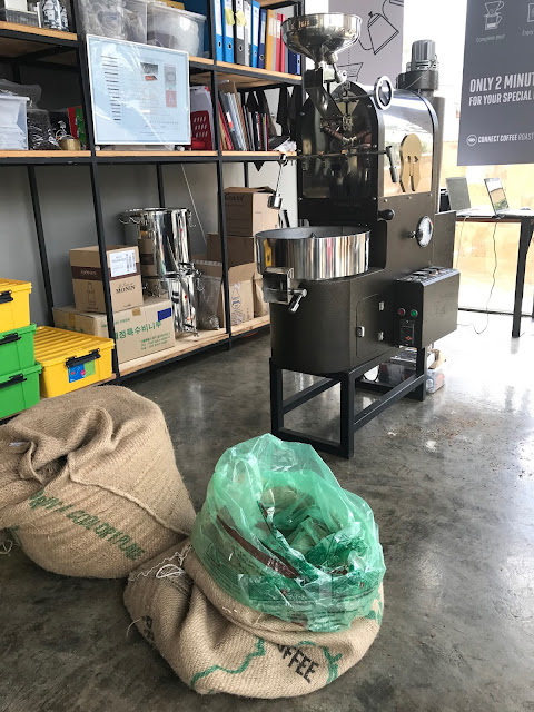 the connect coffee roasters-rubiamala-viaje-turismo-nairobi-kenya-africa-2018-2019-2010