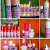 Ageless Glow Beauty Herbal Products