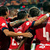 DIM Medellin vs Alianza Petrolera EN VIVO ONLINE Por la fecha 15° de la Liga Águila / HORA Y CANAL