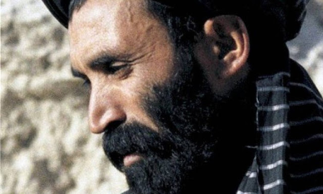 Paquistão anuncia adiamento de conversas com talibãs afegãos