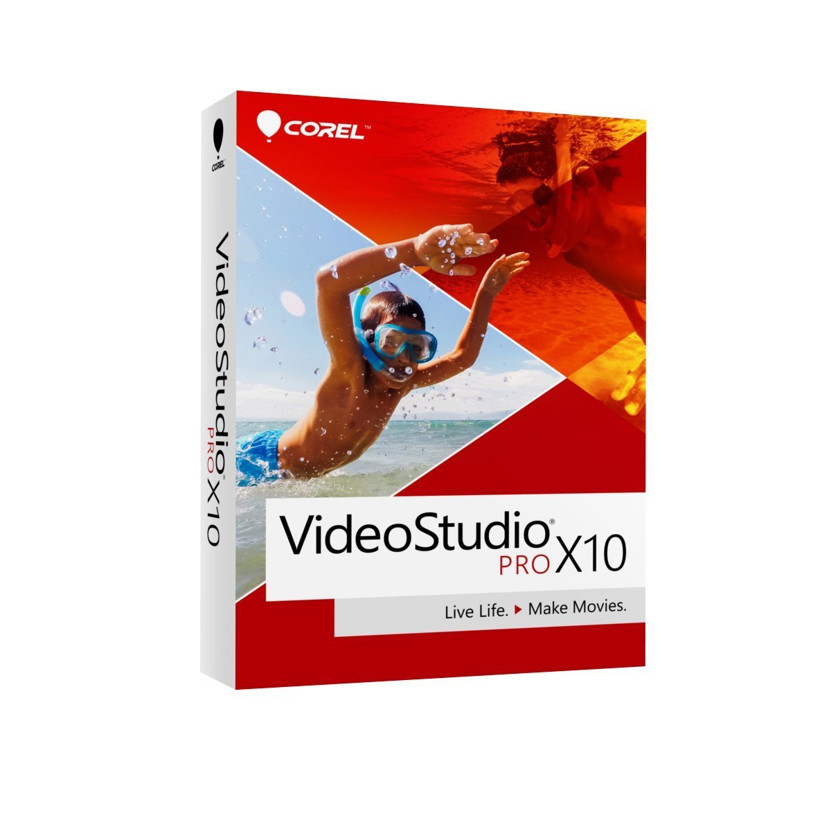 corel videostudio ultimate x9 key