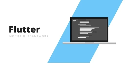 Flutter 2.0 releases