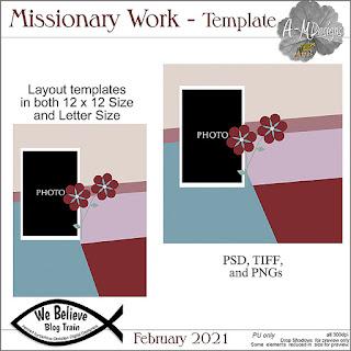 https://1.bp.blogspot.com/-BJVVkK6Qx4o/YCiGN6c2PNI/AAAAAAAADlk/2BVFl5shwVAtnY5UqWm8Xc-PwZnjSVHPwCLcBGAsYHQ/s320/amdesigns_MissionaryWork_Template_prev.jpg