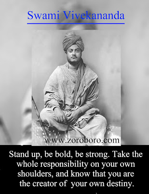 Swami Vivekananda Quotes. Inspirational Quotes, Strength, Success, Wisdom & Faith. Swami Vivekananda Short Quotes (Images, Wallpapers ),zoroboro,amazon,photos,hindiquotes,students,beleive,jayanti,swami vivekananda quotes on youth,swami vivekananda quotes in telugu,quotes on honesty by swami vivekananda,the words of swami vivekananda,swami vivekananda all the logical quotes,swami vivekananda quotes in kannada,humanity quotes by swami vivekananda,swami vivekananda quotes in hindi,vivekananda quotes in tamil,swami vivekananda thoughts in hindi,swami vivekananda brain,swami vivekananda on truth,work of swami vivekananda,365 quotes by swami vivekananda pdf,swami vivekananda quotes in bengali,swami vivekananda quotes on success,swami vivekananda tips for students,swami vivekananda quotes kannada,swami vivekananda on character,swami vivekananda on thoughts,swami vivekananda quotes on happiness,swami vivekananda quotes on god,swami vivekananda quotes on reading books,essay on swami vivekananda,swami vivekananda quotes,swami vivekananda speech,raja yoga book,complete works of swami vivekananda,karma yoga book,meditation and its methods,lectures from colombo to almora,inspired talks,jnana yoga book,swami vivekananda video,belur, west bengal,swami vivekananda png,swami vivekananda hd images,swami vivekananda movie,story on swami vivekananda in gujarati,swami vivekananda na vicharo,swami vivekanand university meerut,swami vivekananda in gujarati suvichar,swami vivekananda vishe ni mahiti gujarati ma,swami vivekananda biography in telugu,swami vivekananda biography in hindi,swami vivekananda childhood,essay on swami vivekananda,swami vivekananda quotes,swami vivekananda speech,raja yoga book,complete works of swami vivekananda,swami vivekananda quotes in hindi; short swami vivekananda quotes; swami vivekananda quotes for students; swami vivekananda quotes images5; swami vivekananda quotes and sayings; swami vivekananda quotes for men; swami vivekananda quotes for work; powerful swami vivekananda quotes; motivational quotes in hindi; inspirational quotes about love; short inspirational quotes; motivational quotes for students; swami vivekananda quotes in hindi; swami vivekananda quotes hindi; swami vivekananda quotes for students; quotes about swami vivekananda and hard work; swami vivekananda quotes images; swami vivekananda status in hindi; inspirational quotes about life and happiness; you inspire me quotes; swami vivekananda quotes for work; inspirational quotes about life and struggles; quotes about swami vivekananda and achievement; swami vivekananda quotes in tamil; swami vivekananda quotes in marathi; swami vivekananda quotes in telugu; swami vivekananda wikipedia; swami vivekananda captions for instagram; business quotes inspirational; caption for achievement; swami vivekananda quotes in kannada; swami vivekananda quotes goodreads; late swami vivekananda quotes; motivational headings; Motivational & Inspirational Quotes Life; swami vivekananda; Student. Life Changing Quotes on Building Yourswami vivekananda Inspiringswami vivekananda SayingsSuccessQuotes. Motivated Your behavior that will help achieve one's goal. Motivational & Inspirational Quotes Life; swami vivekananda; Student. Life Changing Quotes on Building Yourswami vivekananda Inspiringswami vivekananda Sayings; swami vivekananda Quotes.swami vivekananda Motivational & Inspirational Quotes For Life swami vivekananda Student.Life Changing Quotes on Building Yourswami vivekananda Inspiringswami vivekananda Sayings; swami vivekananda Quotes Uplifting Positive Motivational.Successmotivational and inspirational quotes; badswami vivekananda quotes; swami vivekananda quotes images; swami vivekananda Quotes. Inspirational Quotes. swami vivekananda Thoughts. Short Quotes swami vivekananda quotes in hindi; swami vivekananda quotes for students; official quotations; quotes on characterless girl; welcome inspirational quotes; swami vivekananda status for whatsapp; quotes about reputation and integrity; swami vivekananda quotes for kids; swami vivekananda is impossible without character; swami vivekananda quotes in telugu; swami vivekananda status in hindi; swami vivekananda Motivational Quotes. Inspirational Quotes on Fitness. Positive Thoughts forswami vivekananda; swami vivekananda inspirational quotes; swami vivekananda motivational quotes; swami vivekananda positive quotes; swami vivekananda inspirational sayings; swami vivekananda encouraging quotes; swami vivekananda best quotes; swami vivekananda inspirational messages; swami vivekananda famous quote; swami vivekananda uplifting quotes; swami vivekananda magazine; concept of health; importance of health; what is good health; 3 definitions of health; who definition of health; who definition of health; personal definition of health; fitness quotes; fitness body; swami vivekananda and fitness; fitness workouts; fitness magazine; fitness for men; fitness website; fitness wiki; mens health; fitness body; fitness definition; fitness workouts; fitnessworkouts; physical fitness definition; fitness significado; fitness articles; fitness website; importance of physical fitness; swami vivekananda and fitness articles; mens fitness magazine; womens fitness magazine; mens fitness workouts; physical fitness exercises; types of physical fitness; swami vivekananda related physical fitness; swami vivekananda and fitness tips; fitness wiki; fitness biology definition; swami vivekananda motivational words; swami vivekananda motivational thoughts; swami vivekananda motivational quotes for work; swami vivekananda inspirational words; swami vivekananda Gym Workout inspirational quotes on life; swami vivekananda Gym Workout daily inspirational quotes; swami vivekananda motivational messages; swami vivekananda swami vivekananda quotes; swami vivekananda good quotes; swami vivekananda best motivational quotes; swami vivekananda positive life quotes; swami vivekananda daily quotes; swami vivekananda best inspirational quotes; swami vivekananda inspirational quotes daily; swami vivekananda motivational speech; swami vivekananda motivational sayings; swami vivekananda motivational quotes about life; swami vivekananda motivational quotes of the day; swami vivekananda daily motivational quotes; swami vivekananda inspired quotes; swami vivekananda inspirational; swami vivekananda positive quotes for the day; swami vivekananda inspirational quotations; swami vivekananda famous inspirational quotes; swami vivekananda inspirational sayings about life; swami vivekananda inspirational thoughts; swami vivekananda motivational phrases; swami vivekananda best quotes about life; swami vivekananda inspirational quotes for work; swami vivekananda short motivational quotes; daily positive quotes; swami vivekananda motivational quotes forswami vivekananda; swami vivekananda Gym Workout famous motivational quotes; swami vivekananda good motivational quotes; greatswami vivekananda inspirational quotes