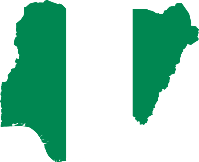 Members of the Monetary Policy warns FG on the dangers of the N26 trillion debt