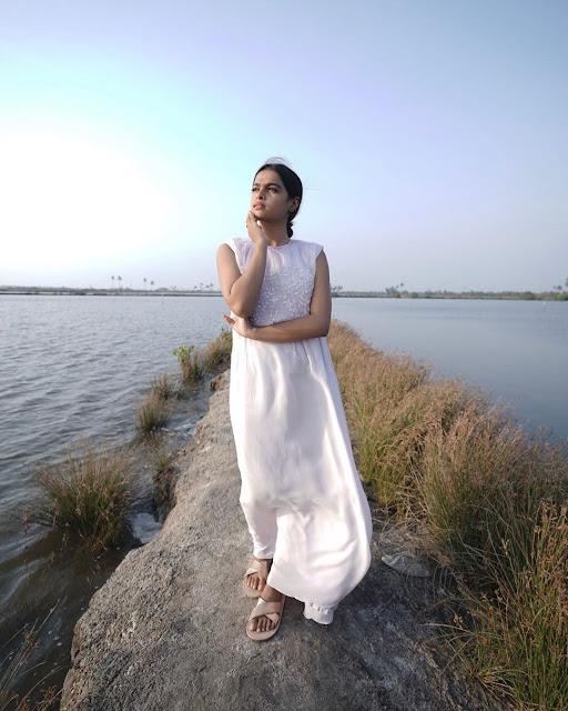 Gopika Ramesh 7