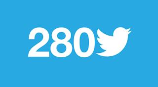 280 karakter