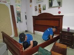sửa chữa giường ngủ, sửa chữa giường tủ