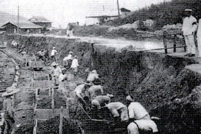 S. Korean court dismisses damages suit against Japanese firms by WWII forced labor victims
