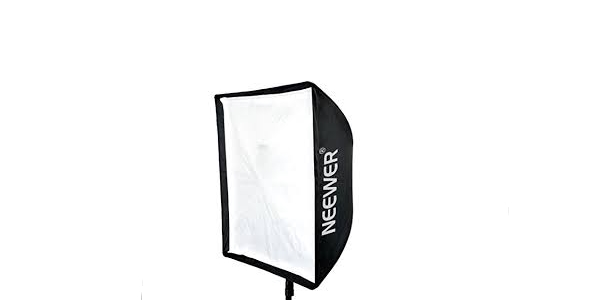 Neewer Speedlite Softbox