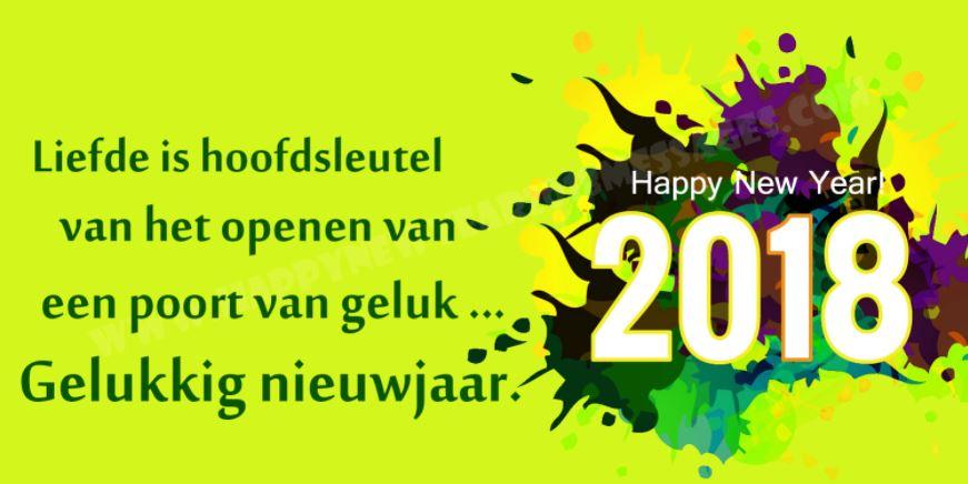 Citaten Voor Nieuwjaar : Nieuwjaars beste wensen voor ouders en