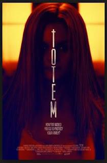 Download Film Totem ( 2017 ) WEBDL 720p