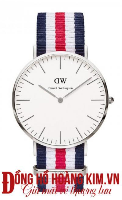 đồng hồ thời trang đẹp