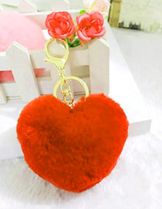 Latest Beautiful Whatsapp DP Profile Images photo wallpaper free hd download