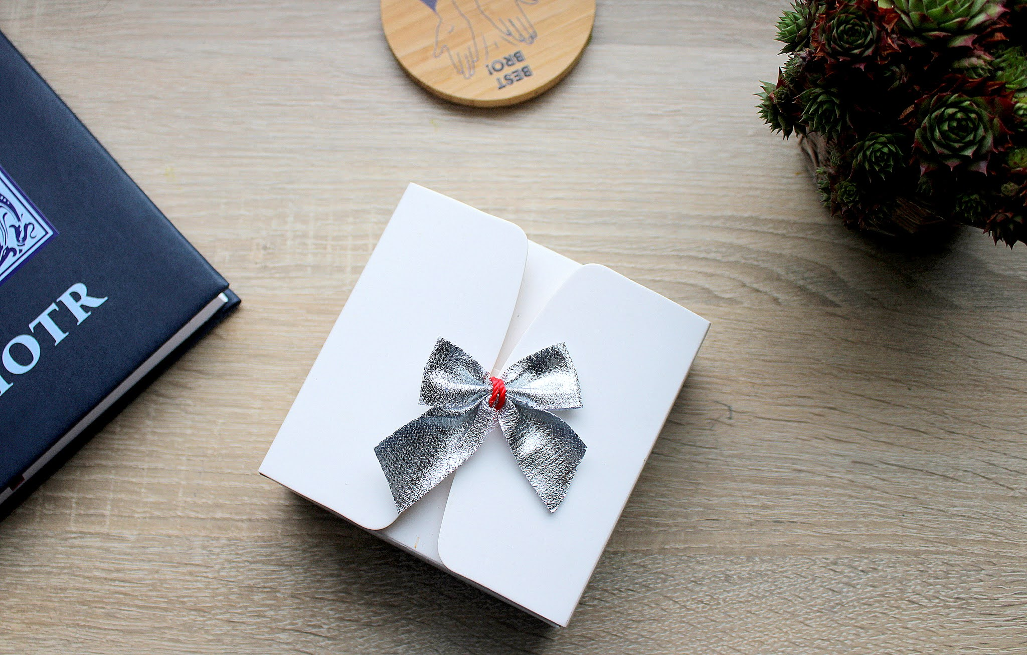 Najlepsze pomysły na prezent dla mężczyzny