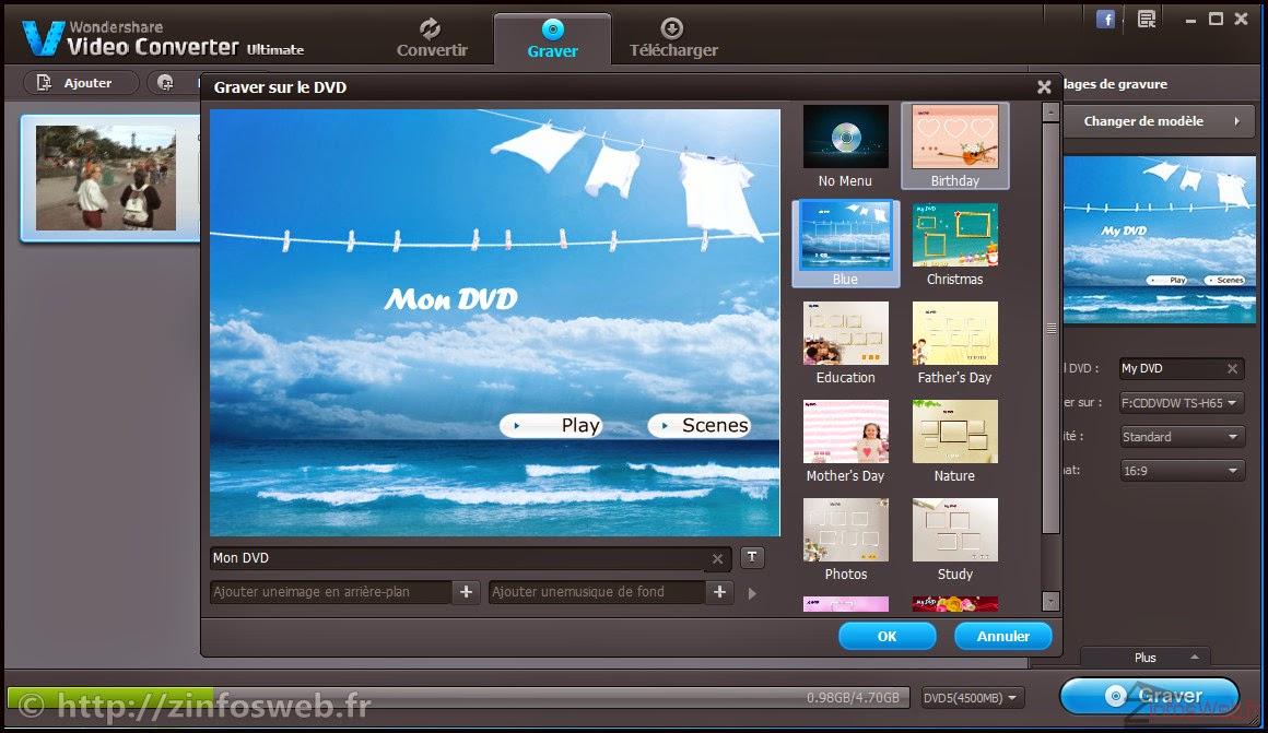 Image Result For Download Wondershare Dvd