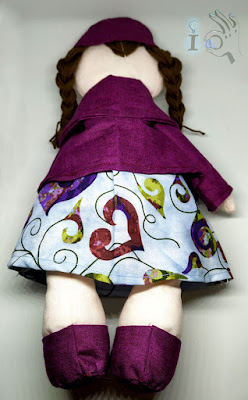 espalda-muñeca-de-trapo-Ideadoamano