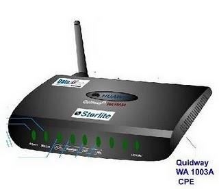 D-link du-562m 56 kbps fax user manual pdf download.