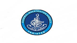 FIA Latest Job Advertisement 2021 - Pakistan Federal Investigation Agency Jobs 2021 -  Apply-via-www.jobs_.fia_.gov_.pk_