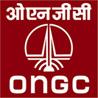 ONGC Non-Executive Exam Answer Key 2019