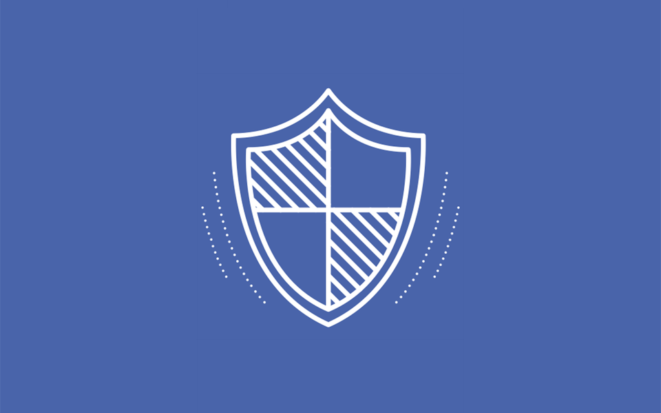 "Facebook تكشف عن 50 مليون حساب مختلق في ""خرق الأمن"""
