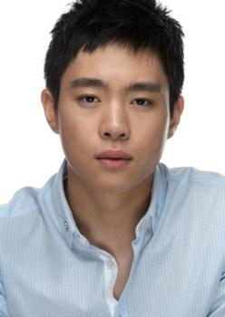 Profil dan Biodata Lengkap Pemain Drama Korea Tunnel