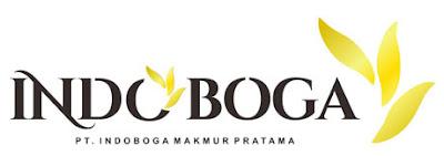 Lowongan PT Indoboga Makmur Pratama adalah perusahaan yang bergerak di bidang kemitraan atau franchise makanan dan minuman. IBMP mencari orang-orang yang kreatif, tahan banting, menyukai tantangan, dan ngga baperan. Kamukah itu? yuk gabung bersama kami