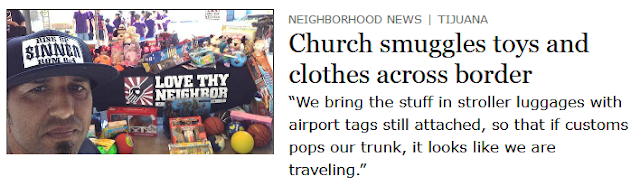 https://www.sandiegoreader.com/news/2018/apr/30/stringers-church-smuggles-toys-clothes-border/