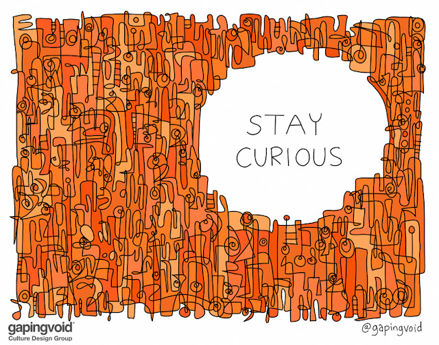 rotana ty curiosity learning innovation sketch gapinvoid