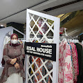 Ikut Banda Aceh Great Sale, Butik Iesal House Makin Dikenal