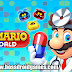 Dr. Mario World Android Apk (PRE-REGISTRO)