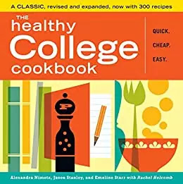 the-10-best-cookbooks-for-college-students