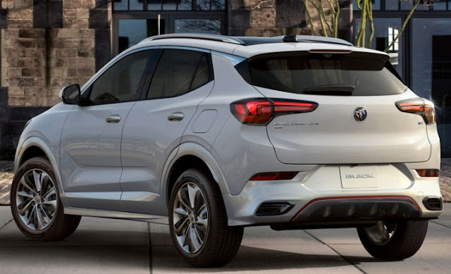 buick-encore-gx-rear-exterior-headlights-and-exhaust