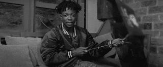 Video   Young Killer Msodoki – Rudia  Download Mp4