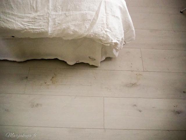 nilfisk combi washer lattiapesuri koti siivous puhdas lattia