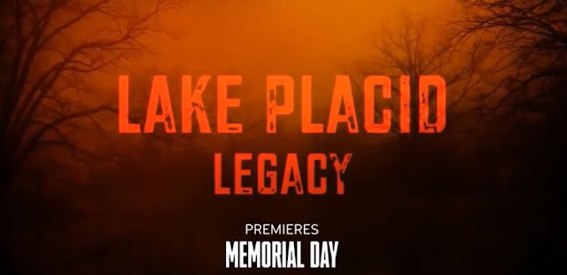 Lake Placid legacy titles