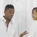 Download New Video : Rayvanny - Mbeleko { Official Video }