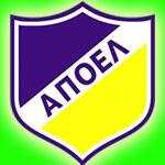APOEL Nicosia www.nhandinhbongdaso.net