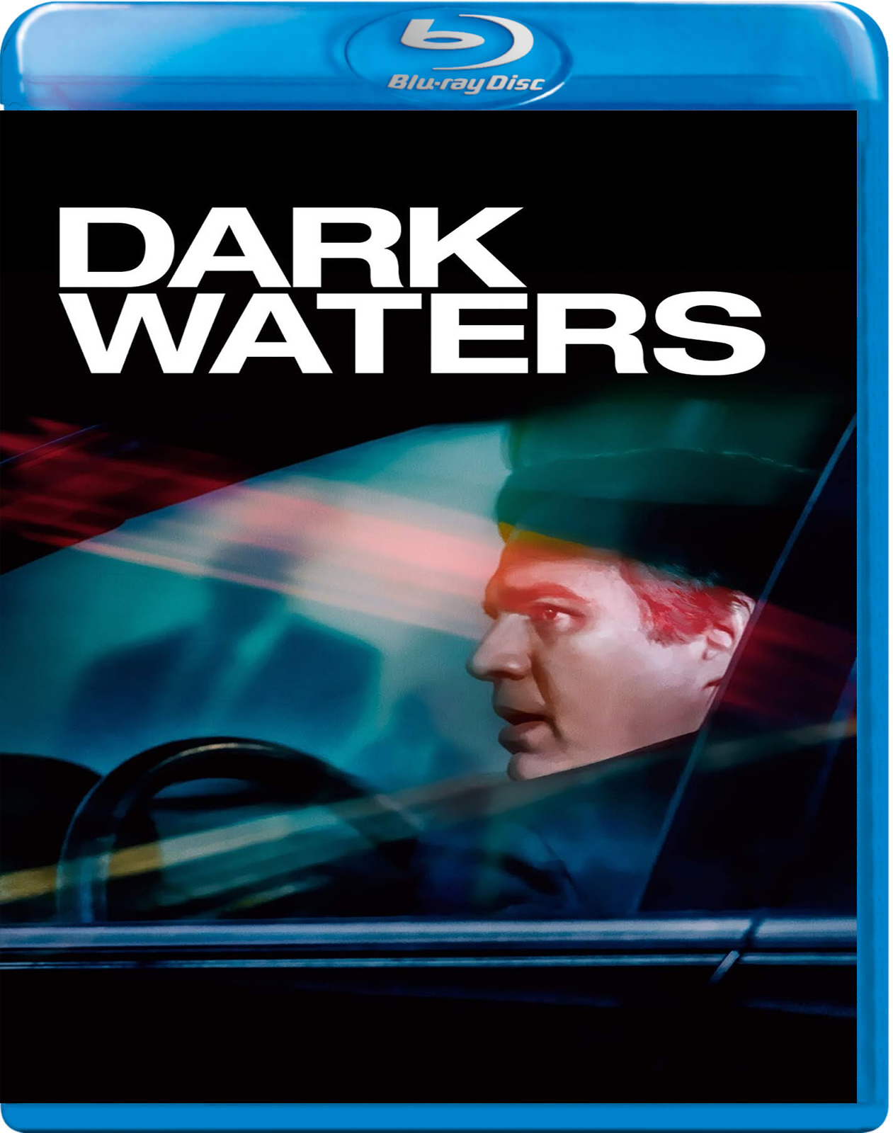 Dark Waters [2019] [BD25] [Latino]